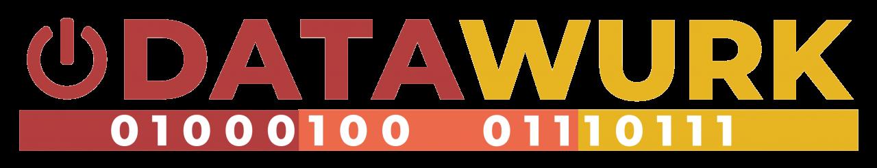 Datawurk